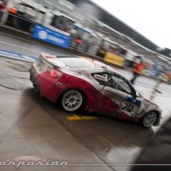 Foto 111 de 114 de la galería la-increible-experiencia-de-las-24-horas-de-nurburgring en Motorpasión