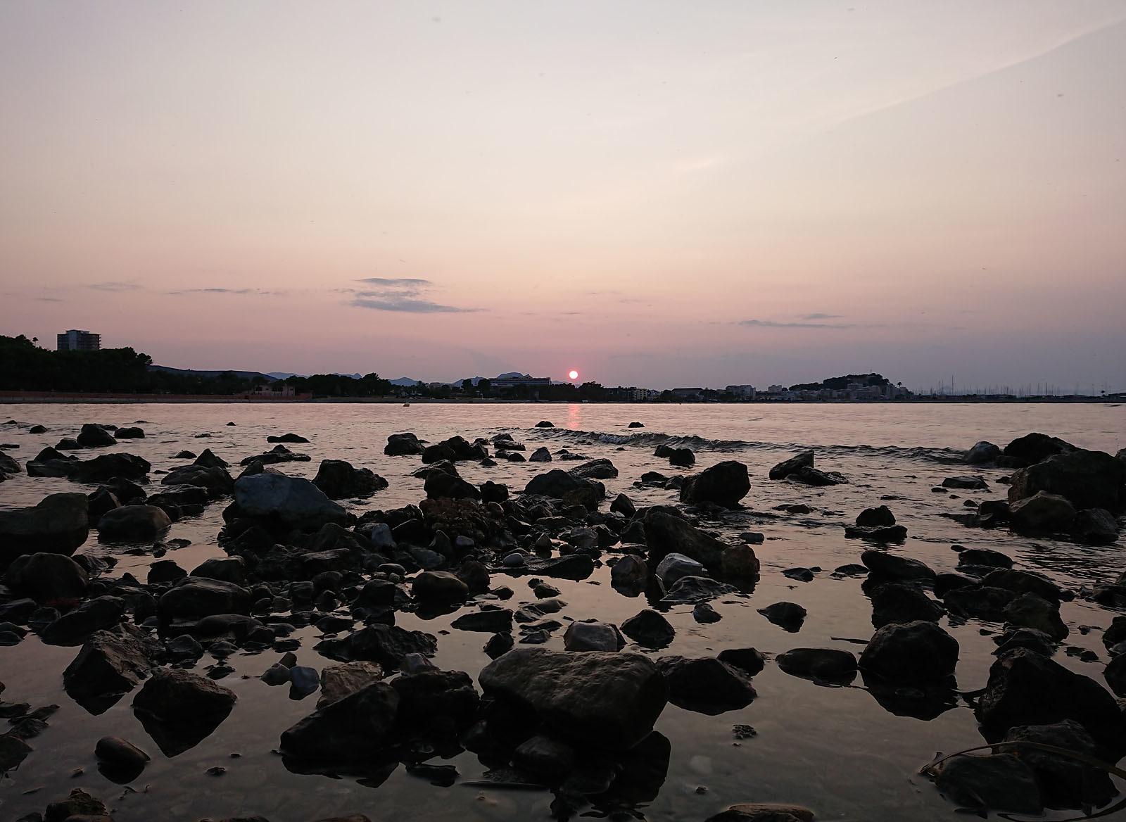 Foto de Sony Xperia XZ1, fotografías (20/28)