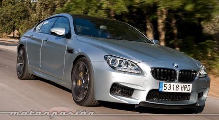 El Grupo BMW también bate récords en septiembre
