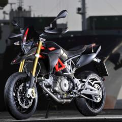 Foto 30 de 30 de la galería aprilia-dorsoduro-factory-2010 en Motorpasion Moto