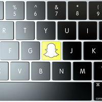 Filtros y una audiencia un 60% más enganchada: así ha resurgido Snapchat desde las sombras