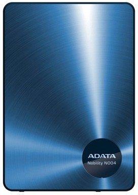 Adata Nobility 004