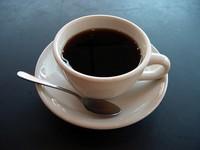 El café previene el deterioro de la visión