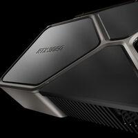 Nvidia GeForce Now actualiza su servicio en la nube con tarjetas RTX 3080, ahora podrás jugar hasta 1440p a 120 fps