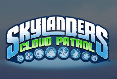 Skylanders Cloud Patrol llega a Android