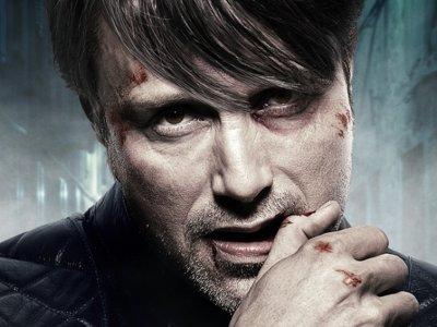 El culebrón 'Hannibal', la decadencia de 'True Detective', el remake de 'Utopia' muere y más en Edición USA