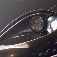 Foto 21 de 21 de la galería jaguar-xj220-por-overdrive-ad en Motorpasión