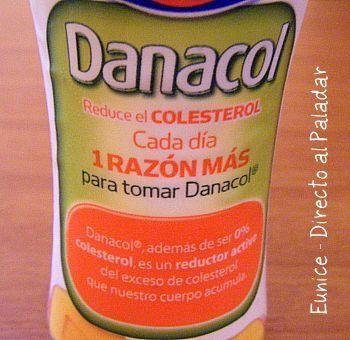danacol2.jpg
