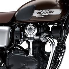 Foto 8 de 27 de la galería kawasaki-w800-2019 en Motorpasion Moto