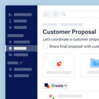 """Dropbox se pasa al """"Virtual First"""": los trabajadores no podrán trabajar de forma individual en sus oficinas, sólo podrán ir a reuniones"""