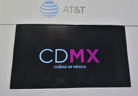 WiFi gratuito en el metro de Ciudad de México, todo lo que necesitas saber
