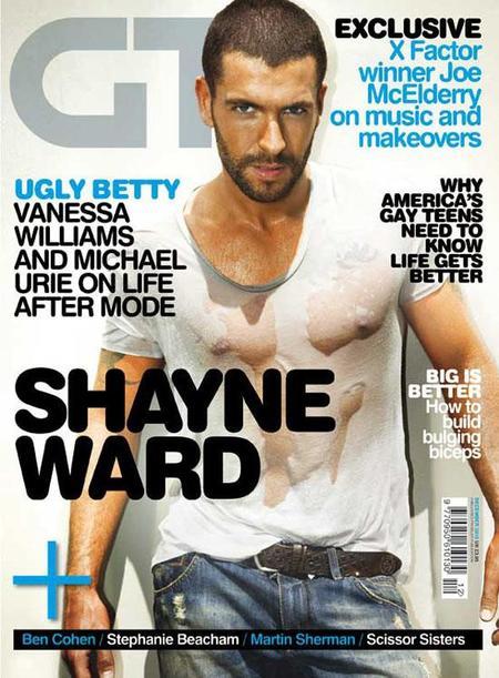 550w_gayspy_gt_shayne_ward.jpg