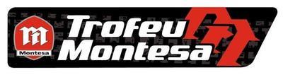Arranca la segunda edición del Trofeo Montesa