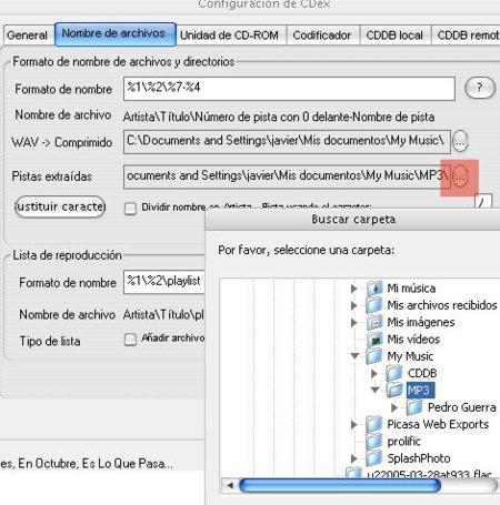 cdex10.jpg