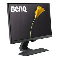 Hoy en Amazon nos dejan el monitor de 21 pulgadas BenQ GW2280 por sólo 94,90 euros