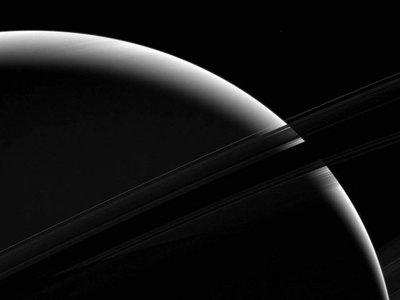 Las nueve fotografías espaciales más cautivadoras de las últimas semanas cortesía de la NASA