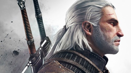 11 actores que podrían interpretar a Geralt en la serie de The Witcher