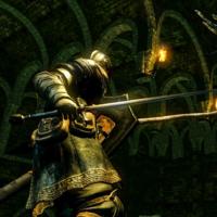 Si tenéis Dark Souls: Prepare to Die en PC y queréis comprar el Remastered al 50% hacedlo ya, porque la oferta se eliminará