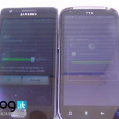 Foto 1 de 29 de la galería samsung-galaxy-sii-vs-htc-sensation en Xataka Android