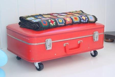 r_d_koffert.jpg