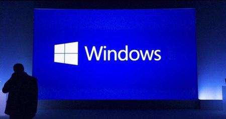 Windows Blue es una realidad