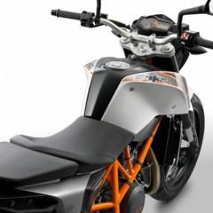 Foto 26 de 29 de la galería ktm-690-duke-reinventada-18-anos-despues en Motorpasion Moto
