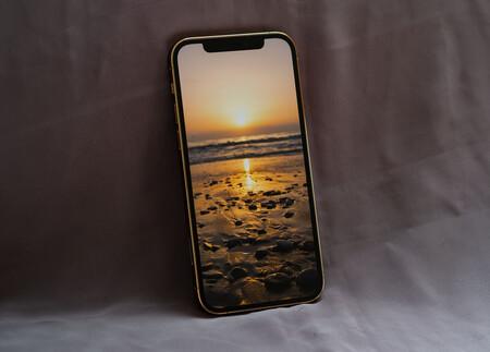 Iphone 12 Pro 02 Pantalla 05