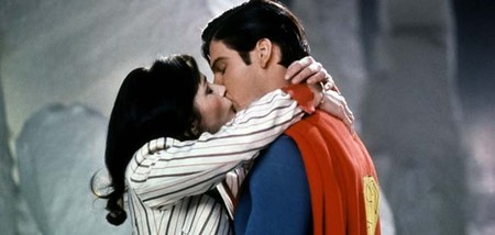 Superman II 6