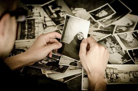 Esta web pone a prueba tu percepción de la historia según si las fotografías son en blanco y negro o a color