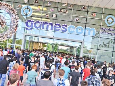 Estos son los juegos más esperados de la Gamescom 2017