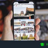 Google Fotos de pago: qué va a cambiar, cuánto cuesta, cómo aprovechar tu espacio y qué alternativas hay