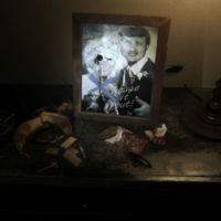 El terrorífico P.T. ha sido recreado en un espeluznante cortometraje real