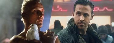 """Rutger Hauer critica 'Blade Runner 2049' y la falta de """"cojones"""" en el cine actual"""