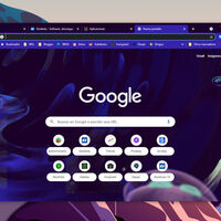 Google Chrome también cambiará su aspecto para adaptarse a Windows 11: esquinas redondeadas para todos