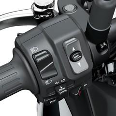 Foto 29 de 31 de la galería kawasaki-z900-2020-1 en Motorpasion Moto