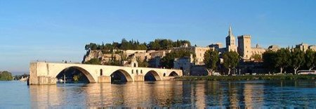 Maneja toda tu información con Avignon Concept