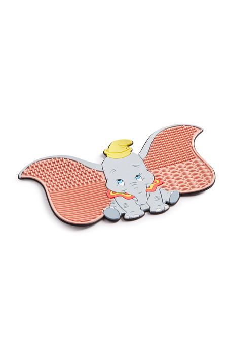 Kimball 0756801 D23 Dumbo Dumbo Makeup Brush Cleaner Gbp2 Eur2 50
