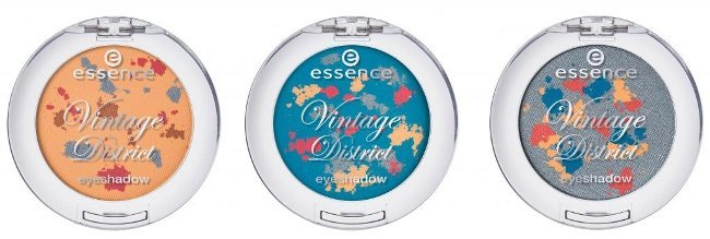 essence-vintage-district-eye-shadow.jpg