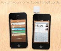 Square lanza Card Case para iOS, el pago como base para una plataforma social