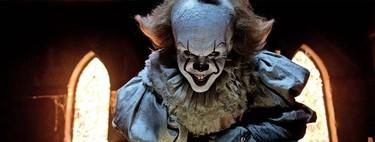Así era 'IT' de Cary Fukunaga: la adaptación de Stephen King que nunca veremos