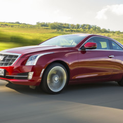 cadillac-ats-coupe-europeo