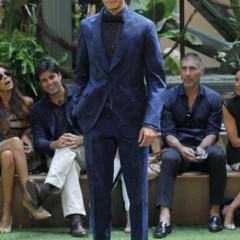 Foto 2 de 56 de la galería emidio-tucci-primavera-verano-2015 en Trendencias Hombre