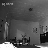 Cuando los vendedores usan contraseñas inútiles y más de 800.000 cámaras pueden terminar espiando a sus dueños
