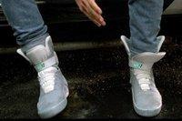 ¿Cómo puede la nanotecnología mejorar mi calzado?