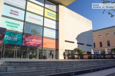 Restaurante La Sucursal. Una estrella Michelin que brilla con fuerza en Valencia