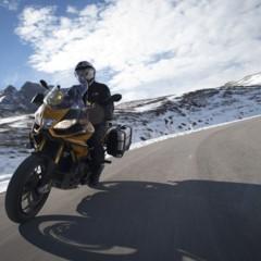 Foto 53 de 53 de la galería aprilia-caponord-1200-rally-ambiente en Motorpasion Moto