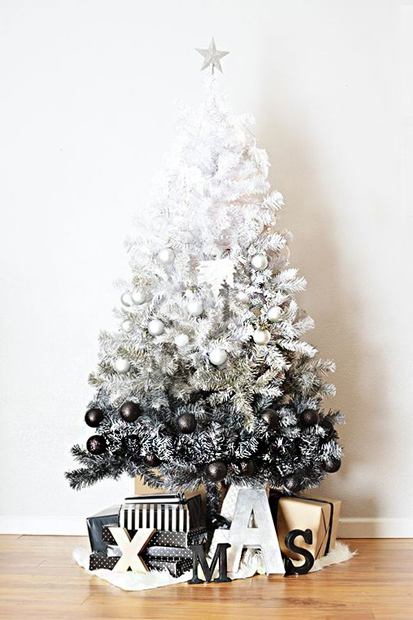 Deco Navidad 17
