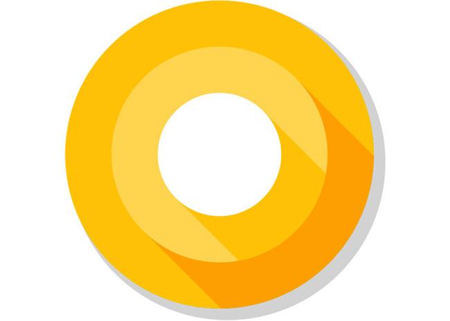 Posiblemente lo mejor de Android O: nuevos límites para apps en segundo plano