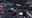 El clásico FPS de los 90 'Rise of the Triad' regresa con un aspecto muy mejorado. Tenemos vídeo e imágenes