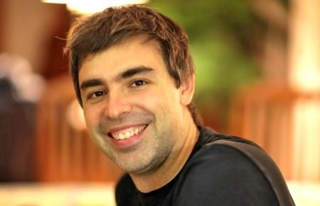 Larry Page apuesta por un futuro con coches voladores: ha invertido más de 100 millones de dólares